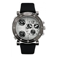 Marc Ecko Watches Skull