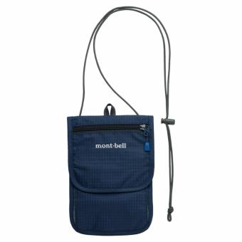 MontBell Travel Wallet