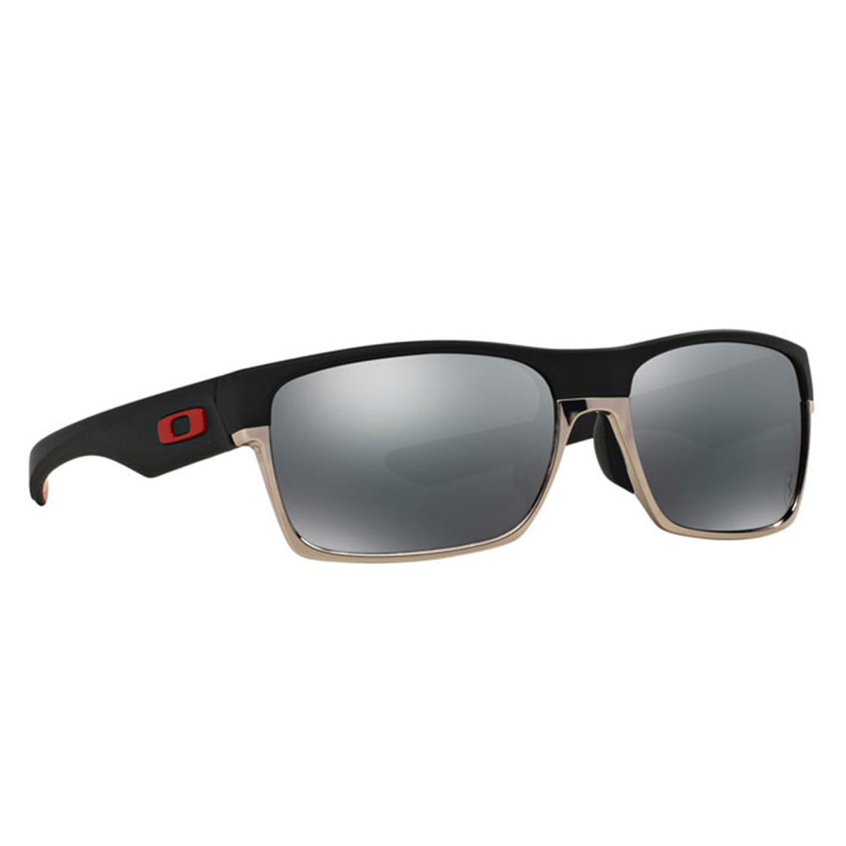Oakley sunglasses asian fit - Oakley Sunglasses Asian Fit 42