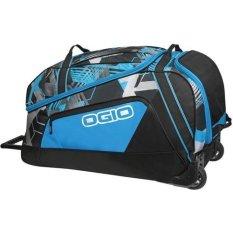 Ogio Singapore | Back Pack | Bags - Lazada.sg