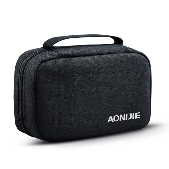 Outdoor Men and Women portable travel toiletries bag travel wash bag
