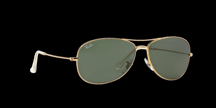 ray ban lens warranty  RAY-BAN BLUE Lenses RB4262D 710/80 UNISEX SUNGLASS