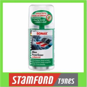 SONAX A/C CLEANER