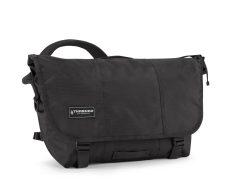 Latest Shoulder & Messenger Bags Timbuk2 Products | Enjoy Huge ...