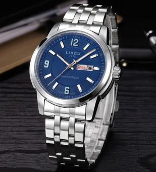 Best Savings For Korean Style Waterproof Quartz Watch For Sale ...