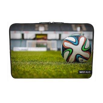 Wofalo 12 6 12 8 13 13 3 Inch Laptop Sleeve Case Bag Cover