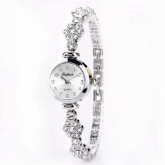 Yika Korean Ladies Watch High Quality Temperament Fashion Table Source · Best Quality Product Deals Source