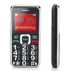Mobile Phone Singapore Shop For Mobile Phones Online