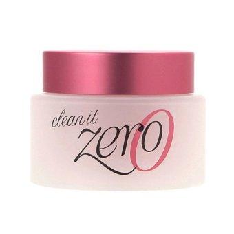 Banila Co. Clean It Zero Makeup Remover | Lazada Singapore