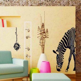 Dorm Room Wall Murals