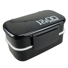 lunch bags boxes price in singapore buy best lunch bags boxes online. Black Bedroom Furniture Sets. Home Design Ideas