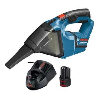 8 Best Handheld Vacuum Cleaners Singapore Stick Vacuum