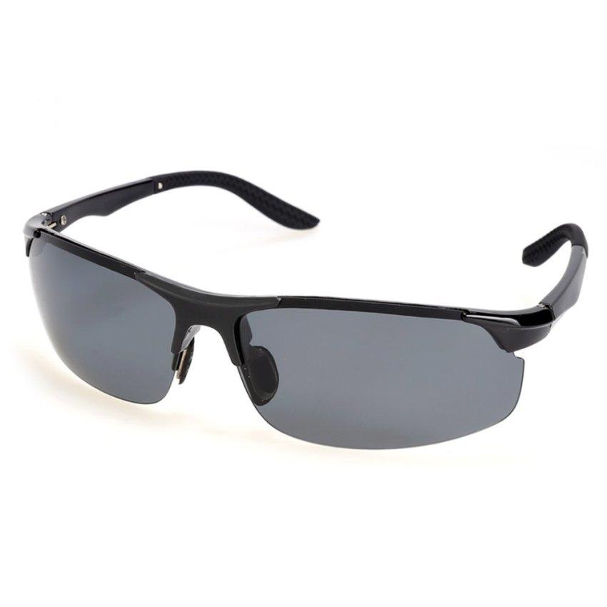 Black Frame Glasses Singapore : Stylesoul Unisex Vintage Retro 9043 Eyeglasses Frames ...