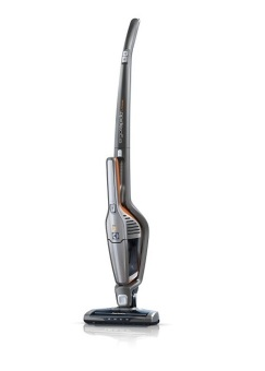 electrolux-upright-vacuum-cleaner