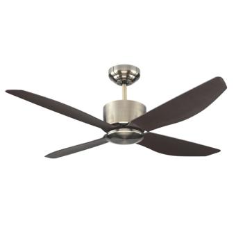 ... -4B-AB 40 Inch 4-Blade Designer Series Ceiling Fan | Lazada Singapore