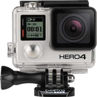 gopro-hero-gift-for-guys