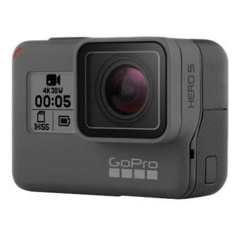 gopro-hero-5-black-action-camera-singapore