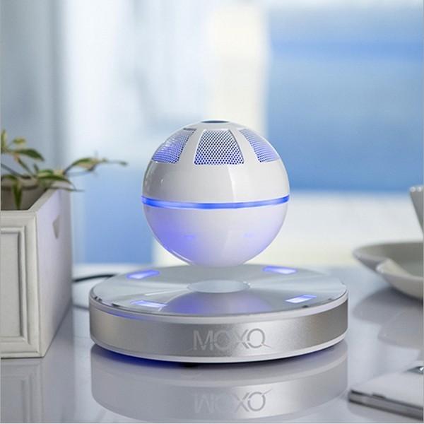 portable-levitating-bluetooth-speaker