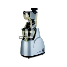 Hyundai Slow Juicer 7750 : Best Brand Slow Juicers 2016 in Singapore Lazada