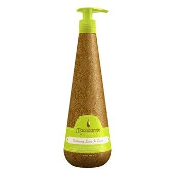 Macadamia Natural Oil Nourishing Leave In Cream