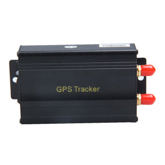 Wireless D I Y Alarm likewise Product1148575 furthermore I in addition Join Mini Gps Gprs Gsm Tracker Sms  work Bike Vehicle Carmotorcycle Monitor Gps Locator Export Intl 5974095 together with Mega Gps103a 103a Vehicle Car Gps Tracker Anti Theft Real Timetracking System Export Intl 8247556. on gps tracker for car singapore html