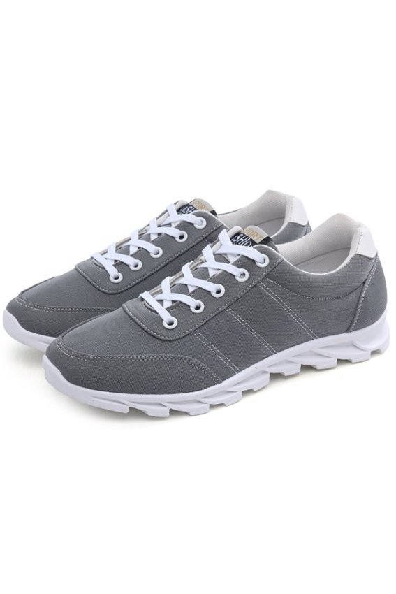 mens casual shoes driving shoes doug shoes intl lazada