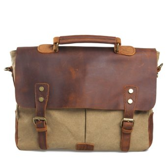 genuine-leather-messenger-shoulder