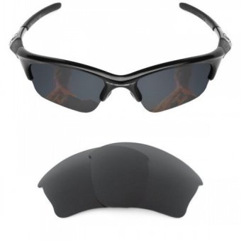 86368047d6 Replacement Oakley Half Jacket Frames « Heritage Malta