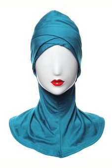 muslim singles in blue mountain lake The united states of america is one of nearly 200 countries illustrated on our blue ocean casacade mountain upper red lake united states.