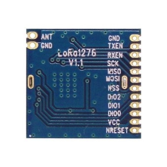 Yosoo OV7670 300KP VGA Camera Module for Arduino