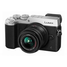panasonic camera online store singapore   lazada