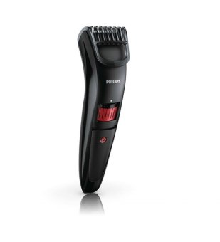 philips beard and stubble trimmer qt4005 15 export lazada singapore. Black Bedroom Furniture Sets. Home Design Ideas