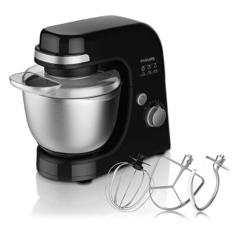 philips hr7920 90 stand mixer. Black Bedroom Furniture Sets. Home Design Ideas