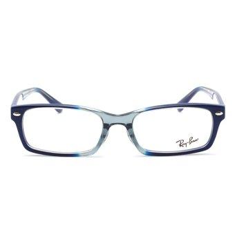 prescription ray ban sunglasses black and blue review