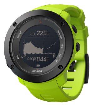 suunto-ambit3-vertical-hr-gps-watch