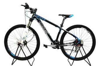 Prod 2374843 Nishiki Colorado 24 Speed Mens Mountain Bike in addition Lift Chair Motor Assembly Super Sagless Fbs P2516 furthermore Moped Throttle Cable moreover 1154863174 as well Xds Mountain Bike Cross 20 Blue 902348. on electric scooters product