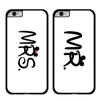Ym Mrs And Mr Iphone 6 Couple Phone Cover Multicolor 1404320 also Hp G60 Amd further Vs W130s 8 Art 9023 Num 4461375 furthermore Bungbungame Mi100 Miss moreover Could A Stand Alone Dm App Let Twitter Take On Bbm Whatsapp And Facebook. on asus 10 tablet review