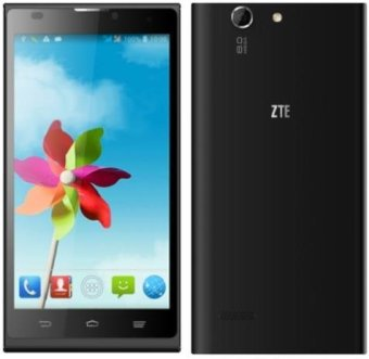 zte blade l2 negro can look into