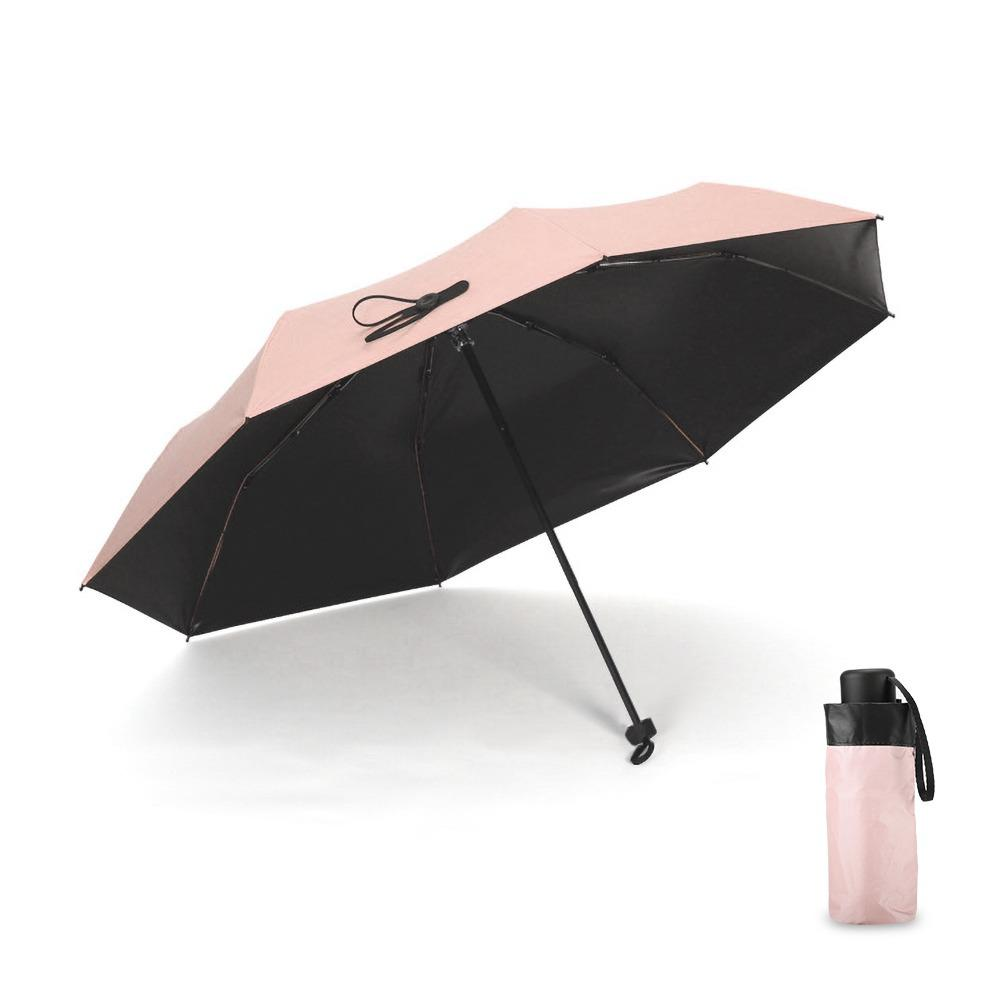 Deals For Sun Uv Protection Foldable Umbrella Intl Ready Stock