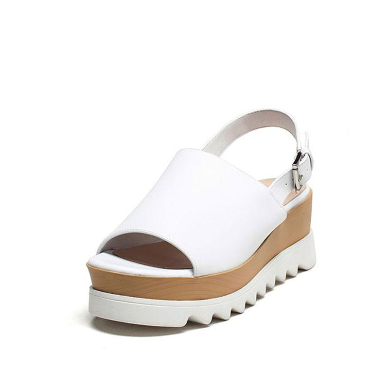 Daphne summer New style womens shoes