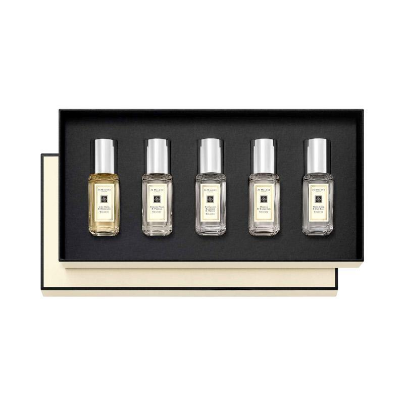 Buy Jo Malone Cologne Collection Singapore