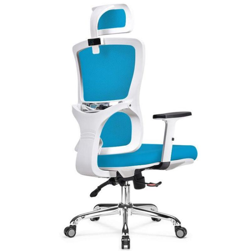 UMD Ergonomic High-Back Mesh Chair Q52 (Free Installation) Singapore