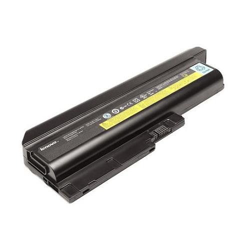LENOVO ThinkPad Battery 41++ (9 cell) (40Y6797) (BNIB)