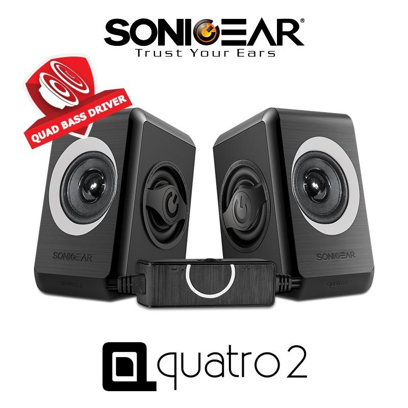 a background wooden wirecutter speaker surface kef on good with best lowres the speakers sitting bookshelf plant for in most reviews stereos by