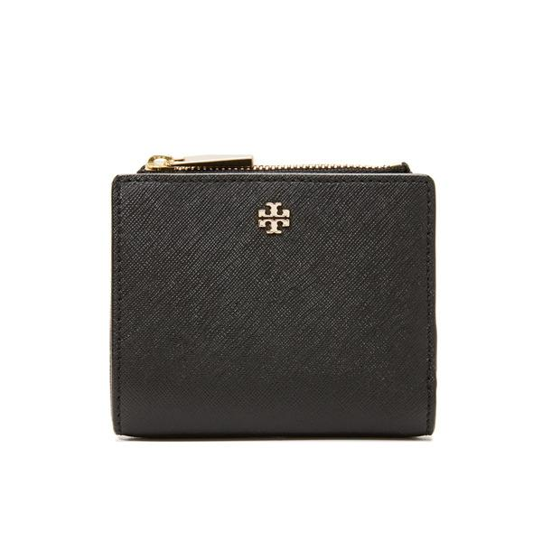 The Cheapest New Arrival Tory Burch Emerson Mini Wallet Online