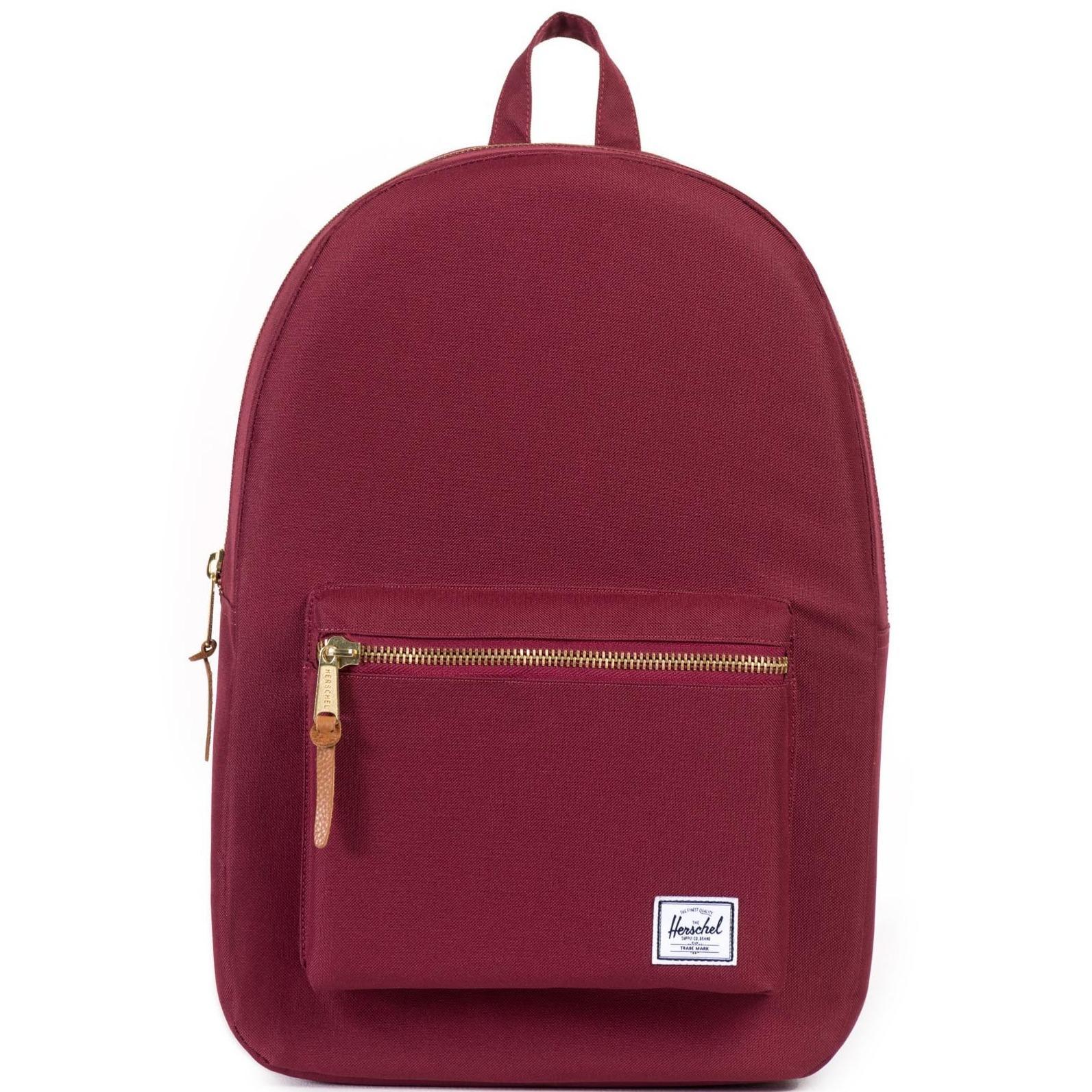 75b5939aa7 Herschel Supply Co Settlement Backpack Camo