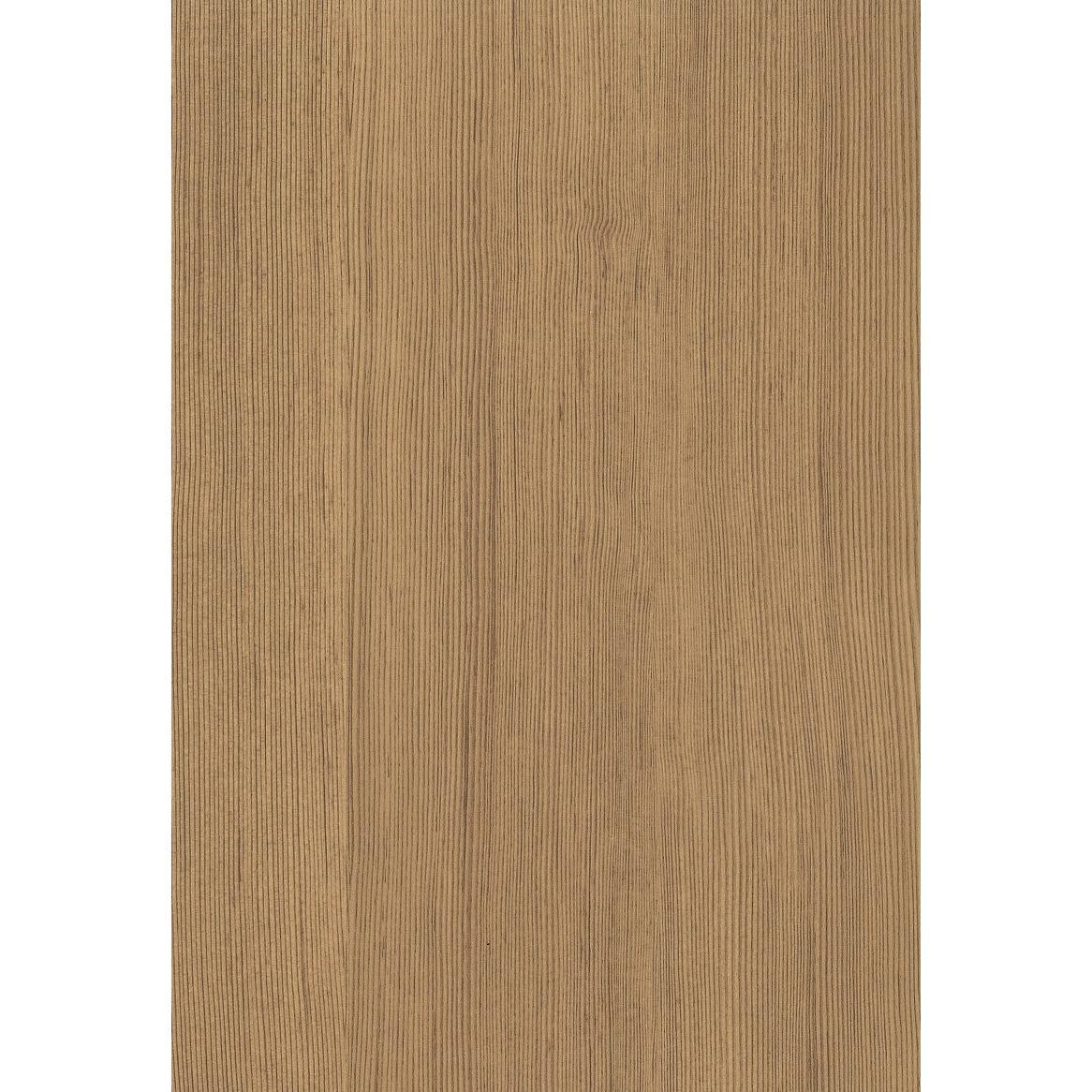 WOL - Laminate 4 x 8 thickness 0.8mm Sheets - Congo Zebrana - HPL
