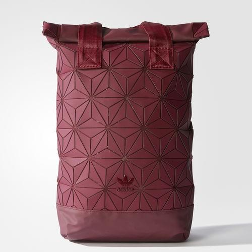 Price Comparisons For Adidas X Issey Miyake Authentic 3D Roll Top Backpack