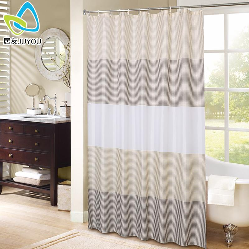 Shower Curtain For Sale Bathrool Curtain Prices Brands Review