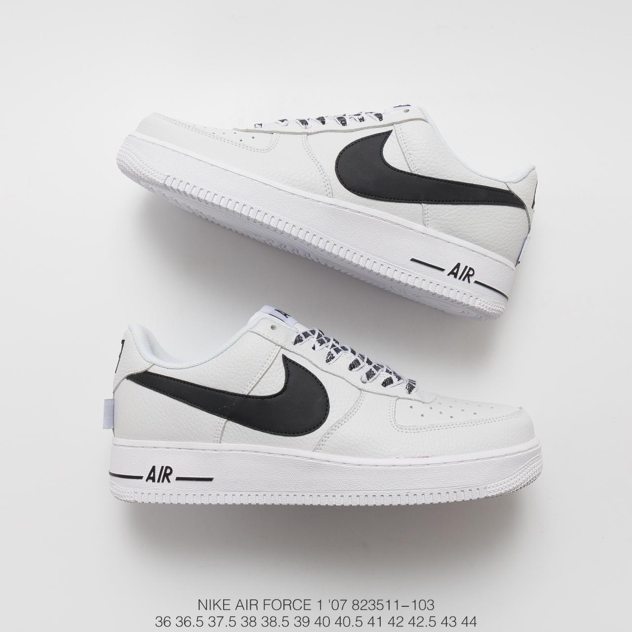 Nike Products Accessories At Best Price In Malaysia Lazada Kaos Pria Pullampampbear Shirt Black Grey Air Force 1 07 Lv8 Nba Women And Men Athletic Shoes 823511 103
